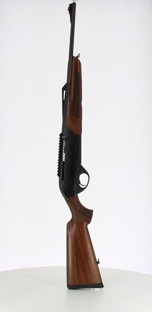 carabine semiautomatique merkel sr1 calibre 300 win mag. Black Bedroom Furniture Sets. Home Design Ideas